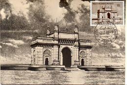 INDIA  ,   BOMBAY , MUMBAY - India