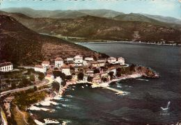 Corse, Marine De Porticciolo, Vue Generale    (bon Etat) - France
