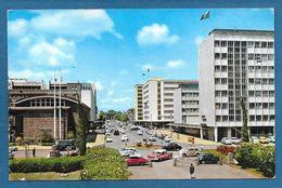 KENYA NAIROBI 1962 - Kenya