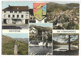 Souvenir De CORNIMONT - Cornimont