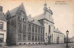 ROESELARE - Klein Seminarie - Roeselare