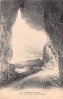 Sortie Des Tunnels Cote De RUOMS 7(scan Recto-verso) MA1818 - Ruoms