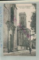 CPA  55   MILITARIA  LA GUERRE 1914-18-19   BOMBARDEMENT  DE VERDUN  Une Eglise   FEVR 2018 491 - Verdun