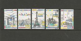 FRANCE COLLECTION  No  3 2 9 5 6 - Collezioni