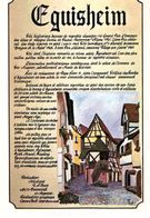Eguisheim 1986 CPM Ou CPSM - Otros Municipios