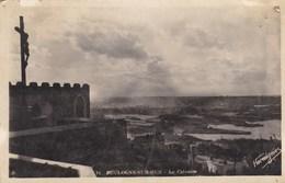 BOULOGNE SUR MER - PAS DE CALAIS - (62) - CPA. - Boulogne Sur Mer