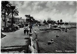 Messina - Messina