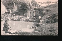 LOT270.....SELECTION 10 CPA DEP56 - Postcards