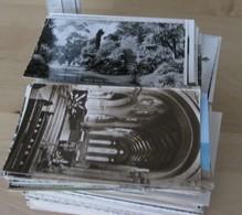 AK Grossbritannien Lot 400 Stück - 100 - 499 Postcards