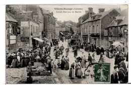 LOT  DE 35 CARTES  POSTALES  ANCIENNES  DIVERS  FRANCE  N4 - Postcards