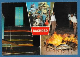 IRAQ BAGHDAD - Iraq