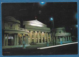 URUGUAY MONTEVIDEO TEATRO SOLIS 1982 - Uruguay