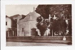 CARTE PHOTO ADEN YEMEN Mosquée Arabe   ( Non Legendée) - Postcards