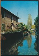 °°° 10826 - TREVISO - IL BOTTENIGA - VG °°° - Treviso
