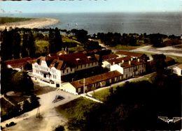 ILE D'OLERON  / 20 CPSM / CPM / LOT  2 - Postcards