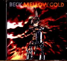 Trinité 720 / 23 + Bf 47 Miss Univers 1998 - Trinité & Tobago (1962-...)