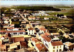 ILE  D'OLERON  / 20 CPSM/ CPM  /LOT  3 - Postcards