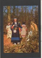 1963 Publicité Laboratoires Diathéra /Au Pays Des Peaux Rouges (Indien) / Femme Woodland Cree Saskatchewan / Wakanda - Advertising