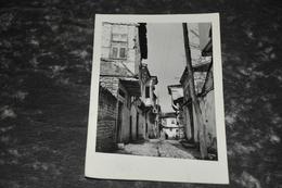 915   Oxpha  1961 - Mazedonien
