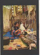 1963 Publicité Laboratoires Diathéra /Au Pays Des Peaux Rouges (Indien) / Squaw Blood Medecine Hat Alberta / Wakanda - Advertising