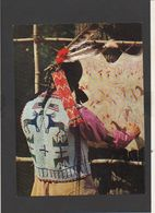 1963 Publicité Laboratoires Diathéra /Au Pays Des Peaux Rouges (Indien) / Guerrier Sioux North Dakota / Wakanda - Advertising