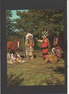 1963 Publicité Laboratoires Diathéra /Au Pays Des Peaux Rouges (Indien) / Chefs Sarcee Et Blackfoot,Alberta / Wakanda - Advertising