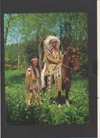 1963 Publicité Laboratoires Diathéra /Au Pays Des Peaux Rouges (Indien) / Chef Cheyennes,Montana / Wakanda - Advertising