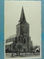 Bièvre L'Eglise (Mosa) - Bièvre