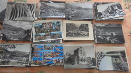 Monaco. 200 CPSM  Dont Nombreuses Formats CPA - 100 - 499 Postcards
