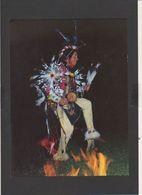 1963 Publicité Laboratoires Diathéra /Au Pays Des Peaux Rouges (Indien) / Village De Taos Pueblos,Nouveau Mexique - Advertising