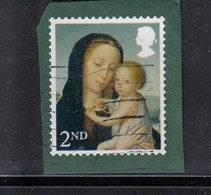 2017 - 1952-.... (Elizabeth II)