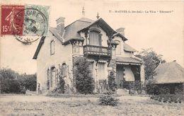 """¤¤   -  MAUVES   -   La Villa """" EDOUARD """"    -  ¤¤ - Mauves-sur-Loire"""