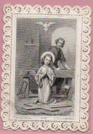 Images Religieuses , Canivet  : - Imágenes Religiosas