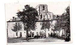 Narbonne - Eglise St Paul - Voir état - Narbonne