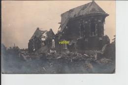 Boiry Notre Dame - Autres Communes