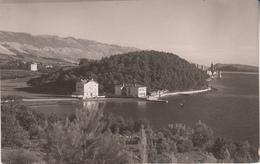 Rab Ak124656 - Yugoslavia