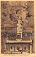 Boulogne Sur Mer (62) - Cathédrale Notre Dame - Autel De Sainte Ide Mère De Godefroy De Bouillon - Boulogne Sur Mer
