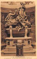 Boulogne Sur Mer (62) - La Cathédrale - Le Monument De Monseigneur Haffreingue - Boulogne Sur Mer