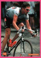 Cycliste - Cyclisme - DIRK RONELLENFITSCH - Allemagne - Farm Frites - Sponsor - Pub - Cycling