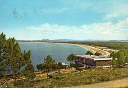 URUGUAY  ,  Punta  Del  Este  ,  Maldonado - Uruguay