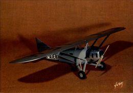 AVIATION - Laté 25 - Latécoère - Avions