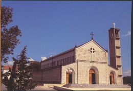°°° 10856 - BOSNIA HERZEGOVINA - TIHALJINA °°° - Bosnia Erzegovina