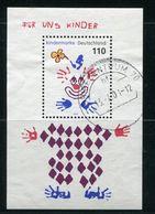 (TV00234) Germania 2000  Stamps - [7] Repubblica Federale