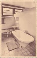 OBOURG : Sanatorium - Une Des Salles De Bains De Malades - Zonder Classificatie