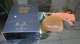 CHIARA BONI - EDT 9,5 ML De DIANA DE SILVA - Miniatures Womens' Fragrances (in Box)