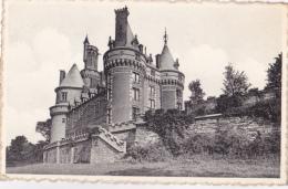 ANTOING : Le Château - Zonder Classificatie