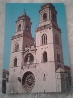 Altamura - La Cattedrale 1984 - Altamura