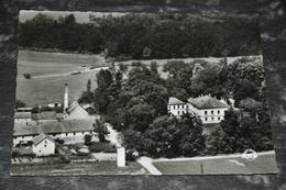 3033- Schloss St. Gilla Regensburg  1963 - Regensburg