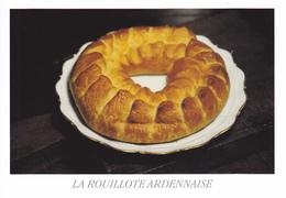 LA ROUILLOTE ARDENNAISE - Ricette Di Cucina