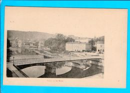 Cpa Cartes Postales Ancienne   - Epinal Le Musee - Epinal